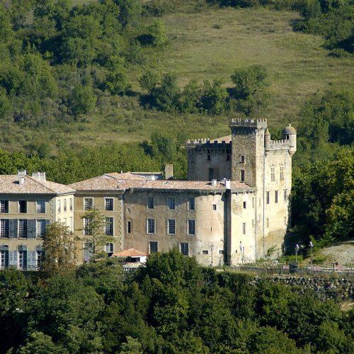 chateau 13 15 18 siécles (2)-min